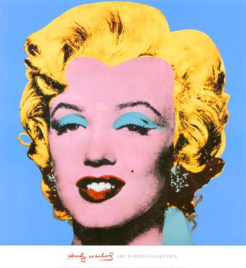 Estilo Warhol